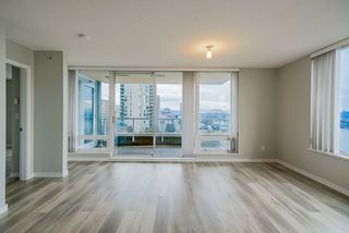 Photo 7: 1103 39 SIXTH STREET in New Westminster: Downtown NW Condo for sale : MLS®# R2436889