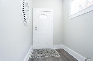 Photo 2: 840 Ingersoll Street in Winnipeg: Polo Park House for sale (5C)  : MLS®# 1919460