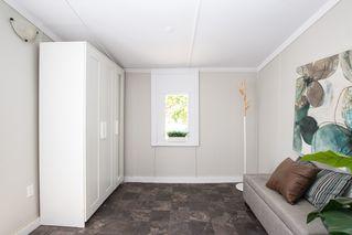 Photo 17: 840 Ingersoll Street in Winnipeg: Polo Park House for sale (5C)  : MLS®# 1919460