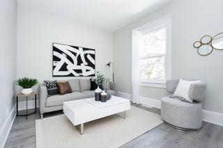 Photo 3: 840 Ingersoll Street in Winnipeg: Polo Park House for sale (5C)  : MLS®# 1919460
