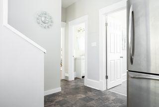 Photo 10: 840 Ingersoll Street in Winnipeg: Polo Park House for sale (5C)  : MLS®# 1919460