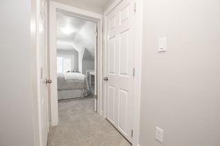 Photo 13: 840 Ingersoll Street in Winnipeg: Polo Park House for sale (5C)  : MLS®# 1919460