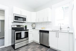 Photo 7: 840 Ingersoll Street in Winnipeg: Polo Park House for sale (5C)  : MLS®# 1919460