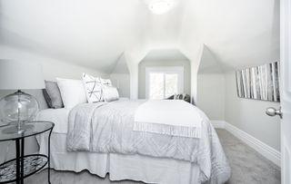 Photo 12: 840 Ingersoll Street in Winnipeg: Polo Park House for sale (5C)  : MLS®# 1919460