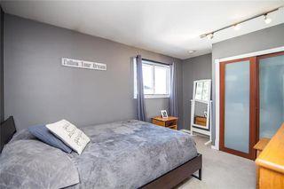 Photo 18: 145 Lake Ridge Road in Winnipeg: Crestview Residential for sale (5H)  : MLS®# 202009566