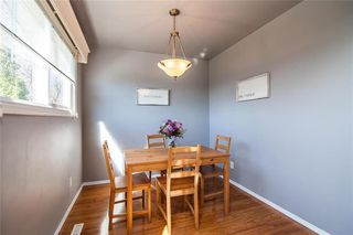 Photo 15: 145 Lake Ridge Road in Winnipeg: Crestview Residential for sale (5H)  : MLS®# 202009566
