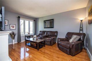 Photo 4: 145 Lake Ridge Road in Winnipeg: Crestview Residential for sale (5H)  : MLS®# 202009566