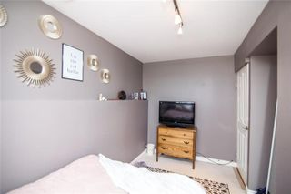 Photo 28: 145 Lake Ridge Road in Winnipeg: Crestview Residential for sale (5H)  : MLS®# 202009566