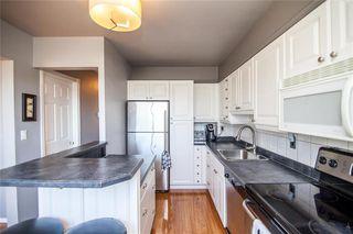 Photo 14: 145 Lake Ridge Road in Winnipeg: Crestview Residential for sale (5H)  : MLS®# 202009566