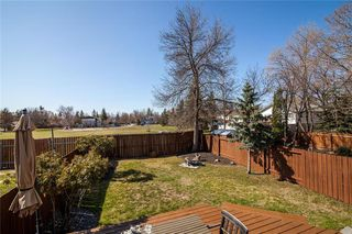 Photo 34: 145 Lake Ridge Road in Winnipeg: Crestview Residential for sale (5H)  : MLS®# 202009566