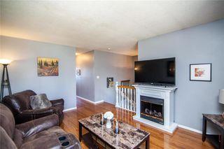 Photo 8: 145 Lake Ridge Road in Winnipeg: Crestview Residential for sale (5H)  : MLS®# 202009566