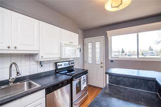 Photo 12: 145 Lake Ridge Road in Winnipeg: Crestview Residential for sale (5H)  : MLS®# 202009566