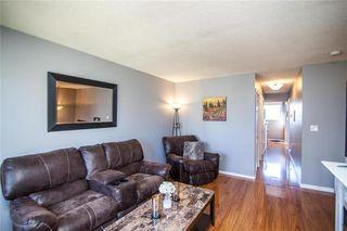 Photo 7: 145 Lake Ridge Road in Winnipeg: Crestview Residential for sale (5H)  : MLS®# 202009566