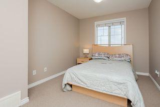 Photo 27: 3087 Whitelaw Drive in Edmonton: Zone 56 House Half Duplex for sale : MLS®# E4197251