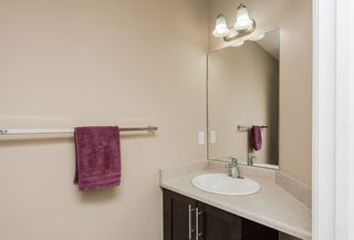 Photo 13: 3087 Whitelaw Drive in Edmonton: Zone 56 House Half Duplex for sale : MLS®# E4197251