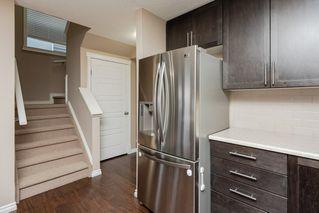 Photo 11: 3087 Whitelaw Drive in Edmonton: Zone 56 House Half Duplex for sale : MLS®# E4197251