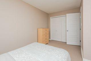 Photo 28: 3087 Whitelaw Drive in Edmonton: Zone 56 House Half Duplex for sale : MLS®# E4197251