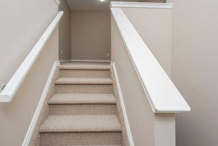 Photo 15: 3087 Whitelaw Drive in Edmonton: Zone 56 House Half Duplex for sale : MLS®# E4197251