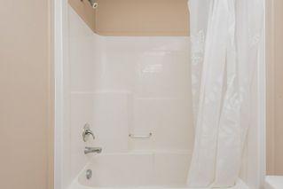 Photo 25: 3087 Whitelaw Drive in Edmonton: Zone 56 House Half Duplex for sale : MLS®# E4197251