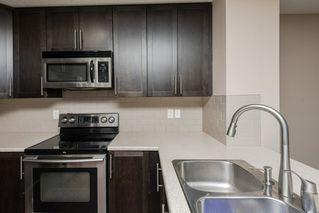 Photo 12: 3087 Whitelaw Drive in Edmonton: Zone 56 House Half Duplex for sale : MLS®# E4197251