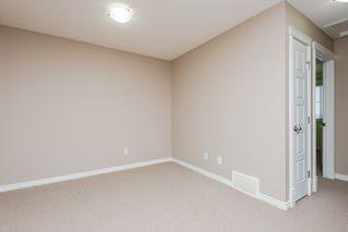 Photo 16: 3087 Whitelaw Drive in Edmonton: Zone 56 House Half Duplex for sale : MLS®# E4197251