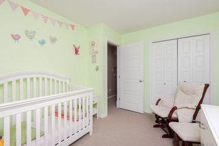 Photo 31: 3087 Whitelaw Drive in Edmonton: Zone 56 House Half Duplex for sale : MLS®# E4197251