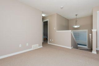Photo 19: 3087 Whitelaw Drive in Edmonton: Zone 56 House Half Duplex for sale : MLS®# E4197251