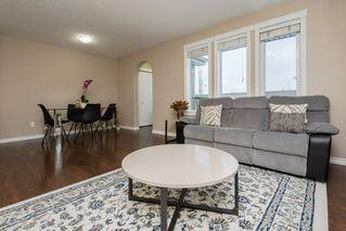Photo 7: 3087 Whitelaw Drive in Edmonton: Zone 56 House Half Duplex for sale : MLS®# E4197251
