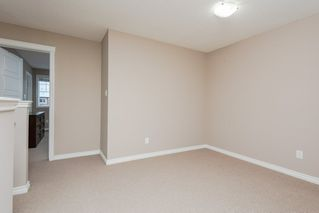 Photo 17: 3087 Whitelaw Drive in Edmonton: Zone 56 House Half Duplex for sale : MLS®# E4197251