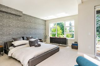 "Photo 8: 209 13585 16 Avenue in Surrey: Crescent Bch Ocean Pk. Townhouse for sale in ""Bayview Terrace"" (South Surrey White Rock)  : MLS®# R2458931"