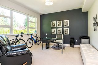 "Photo 16: 209 13585 16 Avenue in Surrey: Crescent Bch Ocean Pk. Townhouse for sale in ""Bayview Terrace"" (South Surrey White Rock)  : MLS®# R2458931"