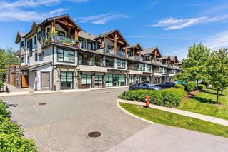 "Photo 22: 209 13585 16 Avenue in Surrey: Crescent Bch Ocean Pk. Townhouse for sale in ""Bayview Terrace"" (South Surrey White Rock)  : MLS®# R2458931"
