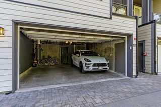 "Photo 25: 209 13585 16 Avenue in Surrey: Crescent Bch Ocean Pk. Townhouse for sale in ""Bayview Terrace"" (South Surrey White Rock)  : MLS®# R2458931"