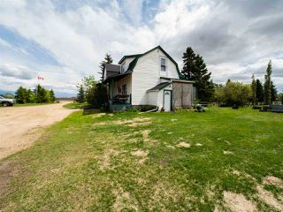 Photo 6: 55330 RGE RD 260: Rural Sturgeon County House for sale : MLS®# E4200329