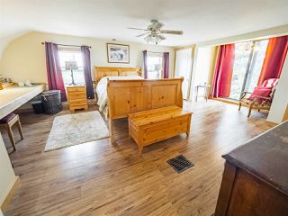Photo 33: 55330 RGE RD 260: Rural Sturgeon County House for sale : MLS®# E4200329