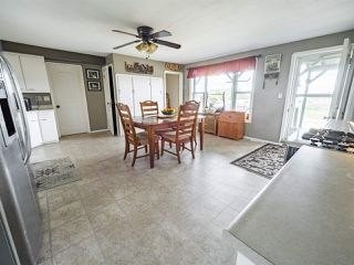 Photo 16: 55330 RGE RD 260: Rural Sturgeon County House for sale : MLS®# E4200329