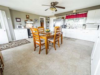 Photo 19: 55330 RGE RD 260: Rural Sturgeon County House for sale : MLS®# E4200329