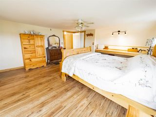 Photo 37: 55330 RGE RD 260: Rural Sturgeon County House for sale : MLS®# E4200329