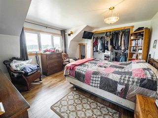 Photo 29: 55330 RGE RD 260: Rural Sturgeon County House for sale : MLS®# E4200329