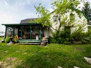 Photo 15: 55330 RGE RD 260: Rural Sturgeon County House for sale : MLS®# E4200329