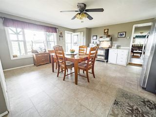 Photo 17: 55330 RGE RD 260: Rural Sturgeon County House for sale : MLS®# E4200329