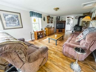 Photo 21: 55330 RGE RD 260: Rural Sturgeon County House for sale : MLS®# E4200329