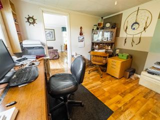 Photo 23: 55330 RGE RD 260: Rural Sturgeon County House for sale : MLS®# E4200329