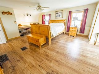 Photo 35: 55330 RGE RD 260: Rural Sturgeon County House for sale : MLS®# E4200329