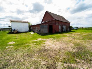 Photo 8: 55330 RGE RD 260: Rural Sturgeon County House for sale : MLS®# E4200329