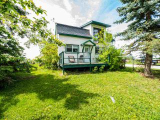 Photo 5: 55330 RGE RD 260: Rural Sturgeon County House for sale : MLS®# E4200329
