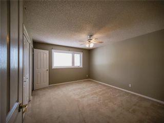 Photo 10: 1136 PR 205 Highway East in Rosenort: R17 Residential for sale : MLS®# 202013640