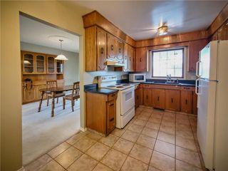 Photo 5: 1136 PR 205 Highway East in Rosenort: R17 Residential for sale : MLS®# 202013640