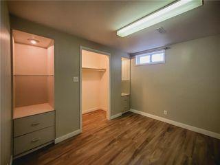Photo 19: 1136 PR 205 Highway East in Rosenort: R17 Residential for sale : MLS®# 202013640