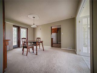 Photo 7: 1136 PR 205 Highway East in Rosenort: R17 Residential for sale : MLS®# 202013640